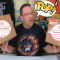 $100 ToyUSA Funko Pop Mystery Box Unboxing!