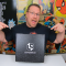 We Unbox the February Loot Crate DX Mystery Box